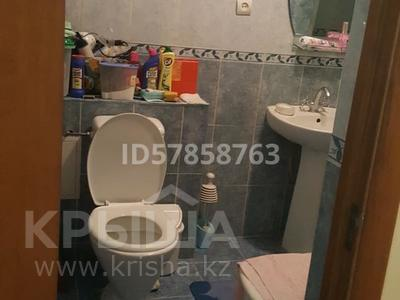 2-комнатная квартира, 54 м², 4/4 этаж, Желтоксан 160 за 29.5 млн 〒 в Алматы, Алмалинский р-н — фото 5