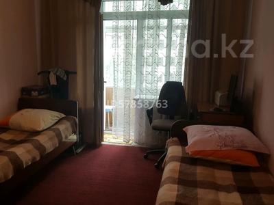2-комнатная квартира, 54 м², 4/4 этаж, Желтоксан 160 за 29.5 млн 〒 в Алматы, Алмалинский р-н — фото 7