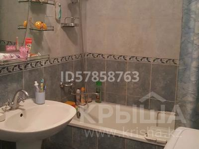 2-комнатная квартира, 54 м², 4/4 этаж, Желтоксан 160 за 29.5 млн 〒 в Алматы, Алмалинский р-н — фото 8