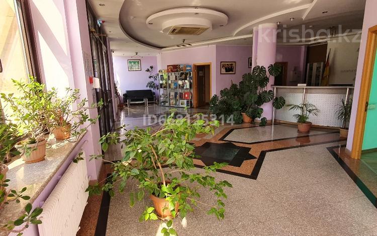 Помещение площадью 490 м², проспект Райымбека за 4 000 〒 в Алматы, Алатауский р-н