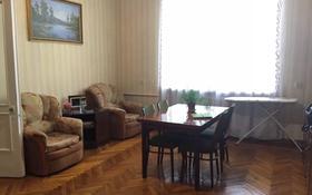 5-комнатная квартира, 116 м², 2/2 этаж, Аманжолова 60 за 26.5 млн 〒 в Уральске