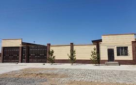 1-комнатная квартира, 25 м², 1/1 этаж помесячно, Шади акын 90 за 80 000 〒 в Туркестане