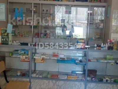 Магазин площадью 32.6 м², Ибраева за 100 000 〒 в Семее — фото 2