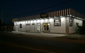 Магазин площадью 300 м², Самаркандская улица 89а — Абая за 47 млн 〒 в Таразе