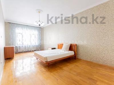 3-комнатная квартира, 132 м², 3/11 этаж, Кенесары 47 за 47 млн 〒 в Нур-Султане (Астана), р-н Байконур — фото 7