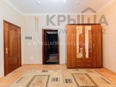 3-комнатная квартира, 132 м², 3/11 этаж, Кенесары 47 за 47 млн 〒 в Нур-Султане (Астана), р-н Байконур — фото 12