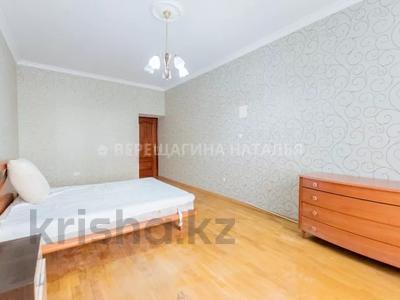 3-комнатная квартира, 132 м², 3/11 этаж, Кенесары 47 за 47 млн 〒 в Нур-Султане (Астана), р-н Байконур — фото 19