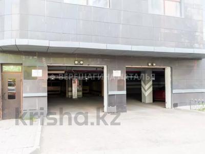 3-комнатная квартира, 132 м², 3/11 этаж, Кенесары 47 за 47 млн 〒 в Нур-Султане (Астана), р-н Байконур — фото 29