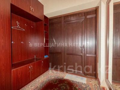 3-комнатная квартира, 132 м², 3/11 этаж, Кенесары 47 за 47 млн 〒 в Нур-Султане (Астана), р-н Байконур — фото 26