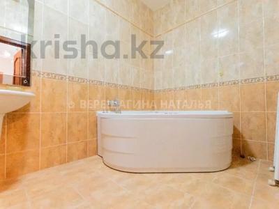 3-комнатная квартира, 132 м², 3/11 этаж, Кенесары 47 за 47 млн 〒 в Нур-Султане (Астана), р-н Байконур — фото 28