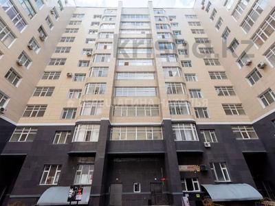 3-комнатная квартира, 132 м², 3/11 этаж, Кенесары 47 за 47 млн 〒 в Нур-Султане (Астана), р-н Байконур — фото 31
