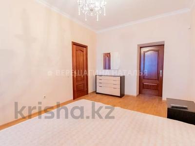 3-комнатная квартира, 132 м², 3/11 этаж, Кенесары 47 за 47 млн 〒 в Нур-Султане (Астана), р-н Байконур — фото 3