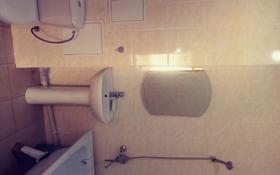 2-комнатная квартира, 60 м², 1/5 этаж помесячно, Ч.Айтматова 31Б за 100 000 〒 в Нур-Султане (Астана), Есиль р-н
