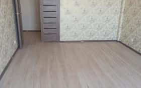1-комнатная квартира, 45 м², 4/5 этаж помесячно, Туран 16 за 50 000 〒 в Шымкенте