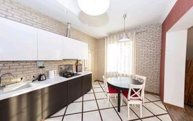 7-комнатный дом, 235 м², 10 сот., Дулатова 14 за 67 млн 〒 в Косшы