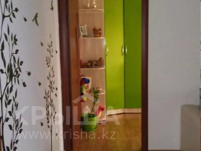 2-комнатная квартира, 45 м², 4/4 этаж, Гагарина — Тимирязева за 18.3 млн 〒 в Алматы, Бостандыкский р-н — фото 2
