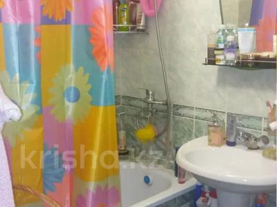 2-комнатная квартира, 45 м², 4/4 этаж, Гагарина — Тимирязева за 18.3 млн 〒 в Алматы, Бостандыкский р-н — фото 9
