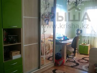 2-комнатная квартира, 45 м², 4/4 этаж, Гагарина — Тимирязева за 18.3 млн 〒 в Алматы, Бостандыкский р-н — фото 11