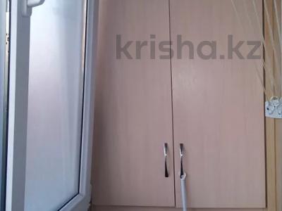 2-комнатная квартира, 45 м², 4/4 этаж, Гагарина — Тимирязева за 18.3 млн 〒 в Алматы, Бостандыкский р-н — фото 12