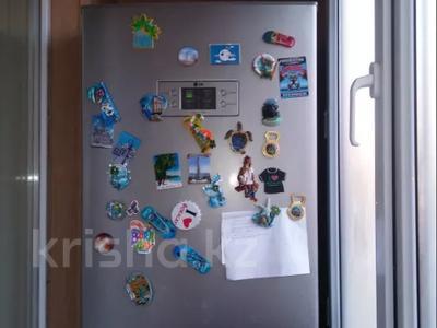 2-комнатная квартира, 45 м², 4/4 этаж, Гагарина — Тимирязева за 18.3 млн 〒 в Алматы, Бостандыкский р-н — фото 13