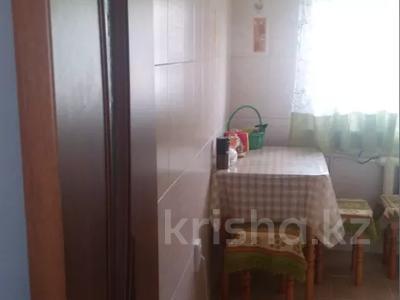 2-комнатная квартира, 45 м², 4/4 этаж, Гагарина — Тимирязева за 18.3 млн 〒 в Алматы, Бостандыкский р-н — фото 4