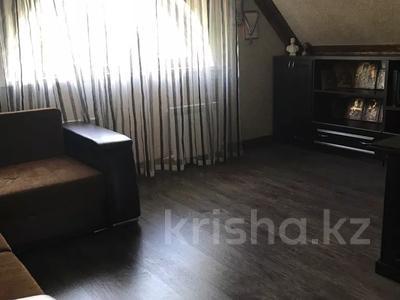8-комнатный дом, 276.3 м², 12 сот., Мичуринское 227 за 70 млн 〒 в Уральске — фото 3