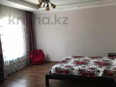 8-комнатный дом, 276.3 м², 12 сот., Мичуринское 227 за 70 млн 〒 в Уральске — фото 7