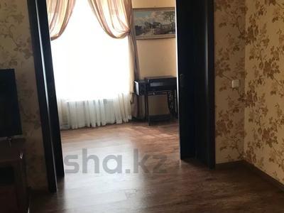 8-комнатный дом, 276.3 м², 12 сот., Мичуринское 227 за 70 млн 〒 в Уральске — фото 10