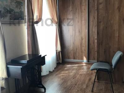 8-комнатный дом, 276.3 м², 12 сот., Мичуринское 227 за 70 млн 〒 в Уральске — фото 11