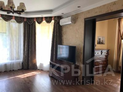 8-комнатный дом, 276.3 м², 12 сот., Мичуринское 227 за 70 млн 〒 в Уральске — фото 13