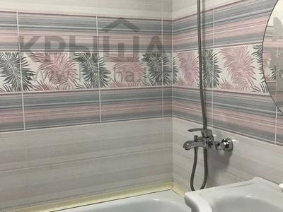 8-комнатный дом, 276.3 м², 12 сот., Мичуринское 227 за 70 млн 〒 в Уральске — фото 14