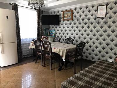 8-комнатный дом, 276.3 м², 12 сот., Мичуринское 227 за 70 млн 〒 в Уральске — фото 16