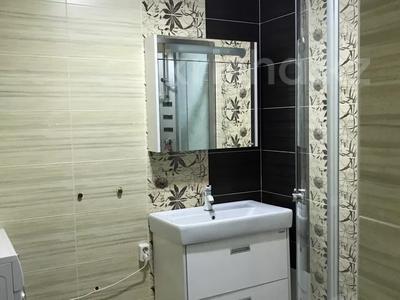 8-комнатный дом, 276.3 м², 12 сот., Мичуринское 227 за 70 млн 〒 в Уральске — фото 18