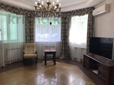 8-комнатный дом, 276.3 м², 12 сот., Мичуринское 227 за 70 млн 〒 в Уральске — фото 19