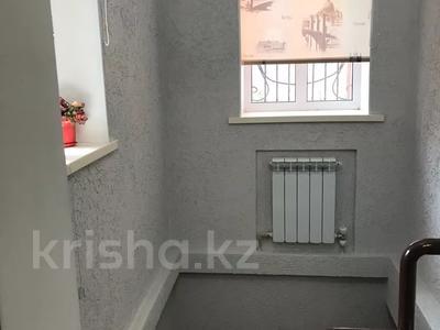 8-комнатный дом, 276.3 м², 12 сот., Мичуринское 227 за 70 млн 〒 в Уральске — фото 21