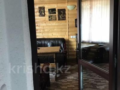 8-комнатный дом, 276.3 м², 12 сот., Мичуринское 227 за 70 млн 〒 в Уральске — фото 31