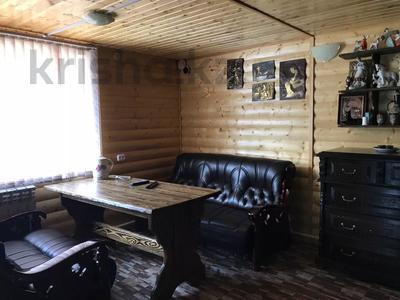 8-комнатный дом, 276.3 м², 12 сот., Мичуринское 227 за 70 млн 〒 в Уральске — фото 37