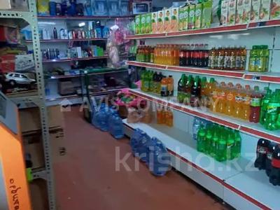 Магазин площадью 300 м², Сулусай 285 за ~ 17.9 млн 〒 в Жалпаксае — фото 2