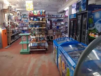 Магазин площадью 300 м², Сулусай 285 за ~ 17.9 млн 〒 в Жалпаксае — фото 3