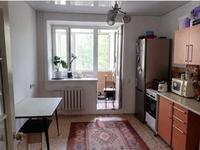 2-комнатная квартира, 44 м², 2/13 этаж