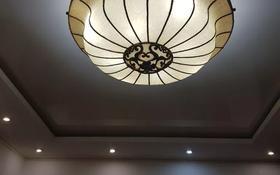 5-комнатная квартира, 100 м², 2/5 этаж, Абая 202 — Байзак Батыра за ~ 37.8 млн 〒 в Таразе