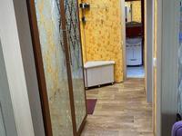 2-комнатная квартира, 44.3 м², 2/5 этаж