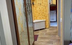 2-комнатная квартира, 44.3 м², 2/5 этаж, Пр. Абая за 6 млн 〒 в Шахтинске