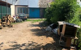 3-комнатный дом, 33 м², 3 сот., Макатаева 19 за 6.5 млн 〒 в Абае