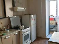 3-комнатная квартира, 70 м², 4/5 этаж помесячно, улица Братьев Жубановых 286 за 75 000 〒 в Актобе, мкр 8