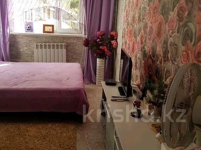4-комнатный дом, 85.8 м², 5 сот., Переулок Полевой 7а — Оренбургская за 28 млн 〒 в Алматы, Медеуский р-н — фото 7