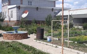 6-комнатный дом, 350 м², 23 сот., РСУ-1 за 55 млн 〒 в Семее