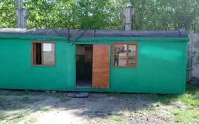 Киоск площадью 21.6 м², Ломова за 600 000 〒 в Павлодаре