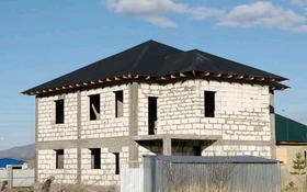9-комнатный дом, 230 м², 10 сот., Сырым Датұлы 1 за 13 млн 〒 в Сарканде