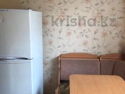1-комнатная квартира, 33 м², 2/4 этаж посуточно, Осипенко 18 — Кунгурская за 7 000 〒 в Алматы, Турксибский р-н — фото 2